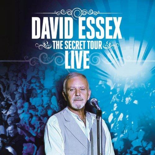 The Secret Tour (Live)
