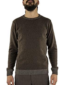 Centopercento Camicie - Jerséi - para hombre