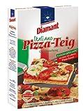 Diamant Italiano Pizza-Teig 385g