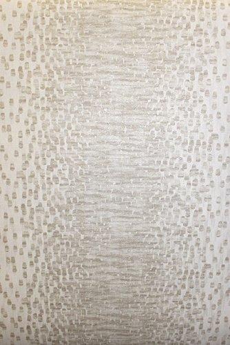 vinyl-tapete-grafisch-streifen-glitzer-effekt-creme-gold-gestreift-elegant-a10202