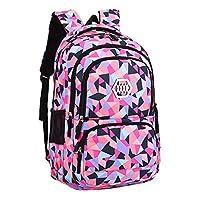 46542db6868c Girls Backpacks – Bootkidz