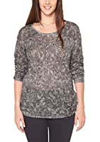 Triangle by s.Oliver Damen Pullover 18.411.61.7374