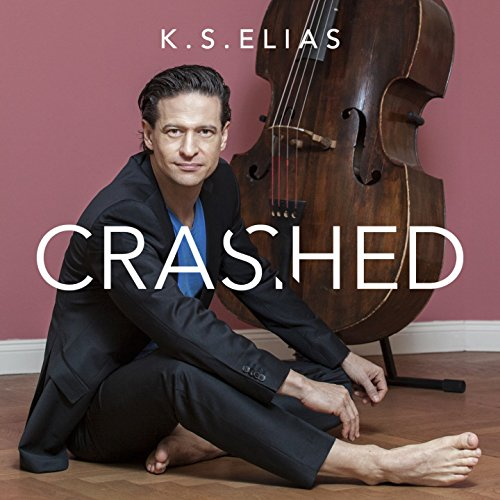 You Crashed into My Life (Elin...