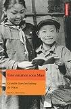 Une enfance sous Mao - Grandir dans les hutong de Pékin