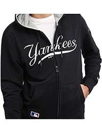 yankee M Uomo: Abbigliamento Amazon.it