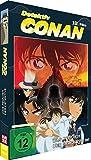 Detektiv Conan 10. Film: kostenlos online stream