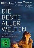 Die beste aller Welten [Österreich Edition]