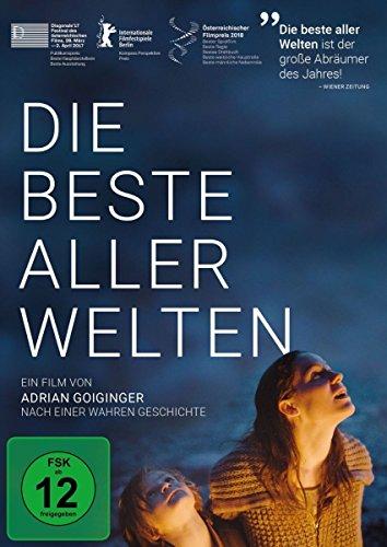 Die beste aller Welten [Österreich Edition] - Zug Pädagogische