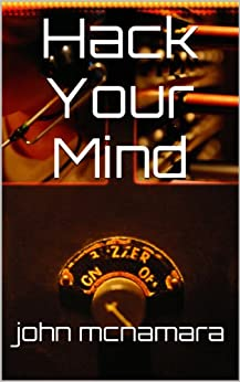 An Organised Mind: Rewire your mind for the 21st century by [mac, j]