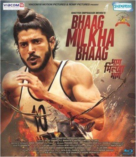 bhaag-milka-bhaag-original-hindi-blu-ray-fully-boxed