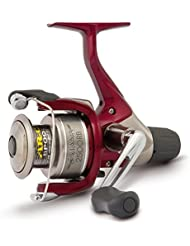 Shimano - Catana RB, color 380 gr, talla 4000RB