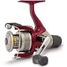 Shimano - Catana RB, color 380 gr, talla 4000RB