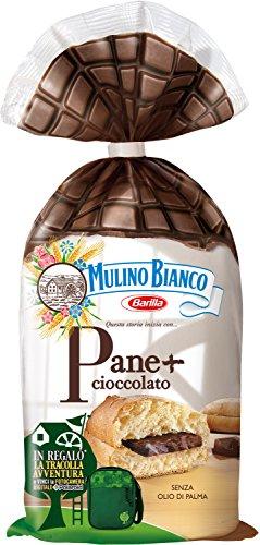 mulino-bianco-pane-cioccolato-3-confezioni-da-300-g-900-g