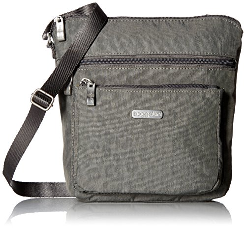 baggallini-pocket-crossbody-with-rfid-pewter-floral