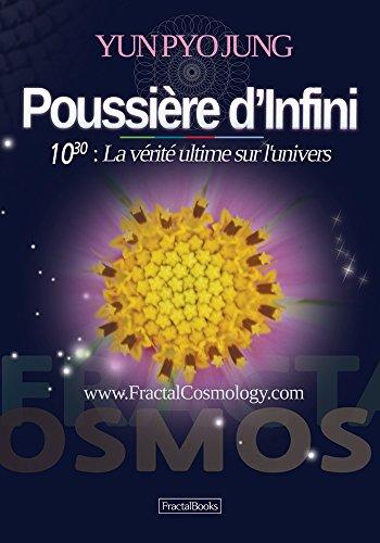 En ligne téléchargement gratuit Infinity in a Speck (French Edition) - Poussière d'infini pdf