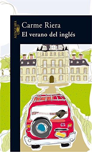El Verano Del Inglés