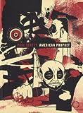 American Prophet | Beatty, Paul (1962-....)