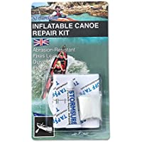 Stormsure Inflatable Canoe & Kayak Repair Kit