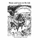 Music and Love in My Life  2: Nightlife: Volume 2