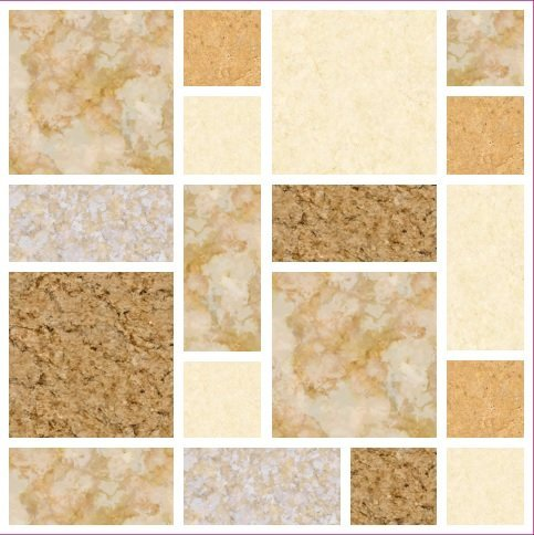 pack-of-10-brown-cream-coffee-beige-multi-marble-stone-effect-mosaic-tile-transfers-stickers-peel-an