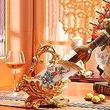 Www Weinregal, Harzdekoration, Weinregalhandwerk, Hoteldekoration, KTV-Clubdekoration, Hauswärmegeschenke, Hochzeitsgeschenke