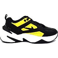 Nike W M2k Tekno, Scarpe da Trail Running Donna