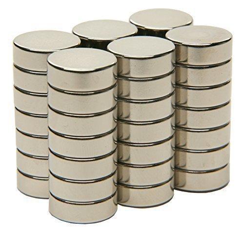 sbsr-neodym-magnet-8x3-mm-20-stuck-magnete-extrem-stark