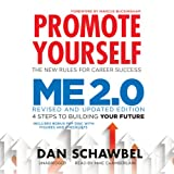 Promote Yourself & Me 2.0: Library Edition