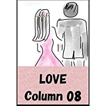 Love column japan 08 (Japanese Edition)