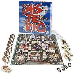 Los Mas Divertidos Juegos De Mesa 2018