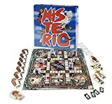 Cefa Toys Misterio (21815)