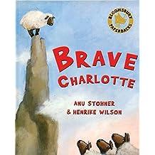 Brave Charlotte