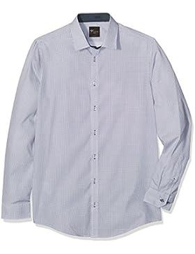 Venti Herren Businesshemd 162545700