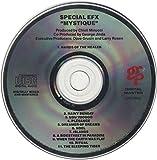 Special Efx Reggae