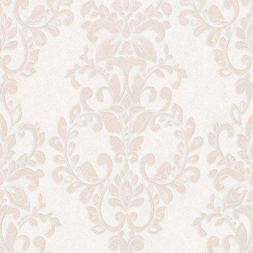 muriva-serafina-701311-6-rollos-de-papel-pintado-diseno-de-letra