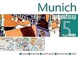 Munich Double (Popout Maps)