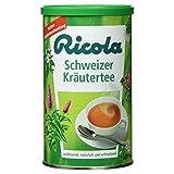 Ricola Schweizer Kräutertee