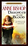 Daughter of the Blood (Black Jewels, Book 1): The Black Jewels Trilogy