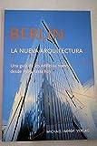 Arquitectura y Desarrollo Urbano. Comunidad de Madrid. Tomo XII. Zona Sur. Humanes de Madrid....