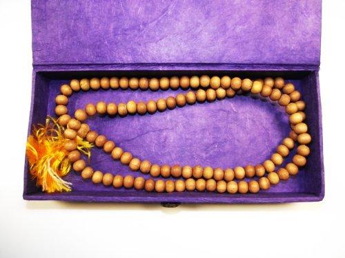 malla-de-madera-de-sandalo-oracion-cuentas-budista-rosario-regalo-unico-inusual