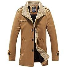 abbigliamento Amazon it gutteridge it Amazon Amazon gutteridge Amazon it gutteridge it gutteridge abbigliamento abbigliamento abbigliamento w46AgxRqgS