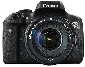 di CanonPiattaforma:Windows 8(183)Acquista: EUR 774,0010 nuovo e usatodaEUR 734,90