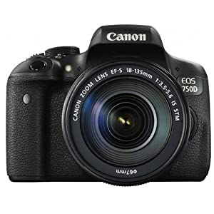 Canon-EOS-750D-SLR-Digitalkamera