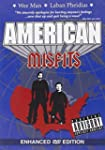 American Misfits [Import anglais]