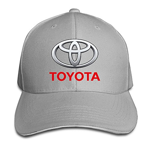 hittings-toyota-car-logo-baseball-cap-hip-hop-style-ash