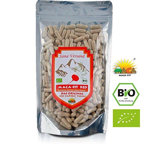 Maca-roja-300-cpsulas-920mg-polvo-puro-de-la-raz-de-maca-organica-polvo-de-Maca-original-del-Peru-es-fantstico-para-estimular-los-niveles-de-energa-antes-del-ejercicio-Maca-natural-alta-en-vitamina-B1