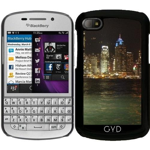 custodia-per-blackberry-bb-q10-orizzonte-di-hong-kong-by-cadellin