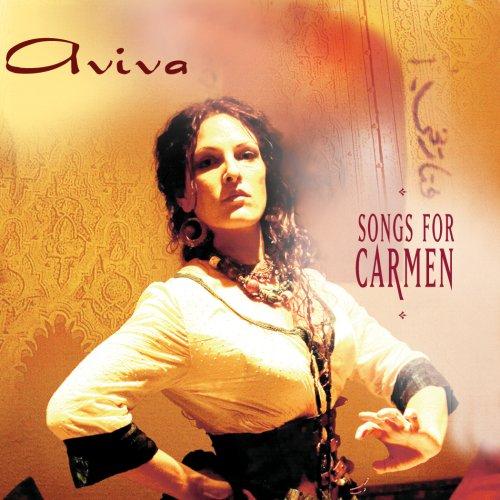 songs-for-carmen