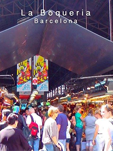 la-boqueria-barcelona-ov