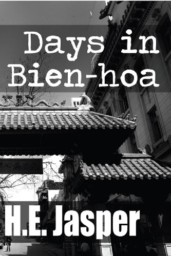 two-years-in-bien-hoa-english-edition